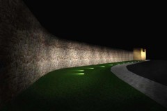 rendering-1