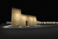 rendering-4