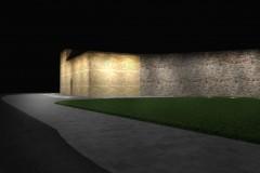 rendering-5