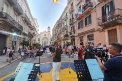 29-06-20-grande-partecipazione-per-Piazze-verticali-in-via-A.-Vaccaro