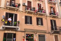29-06-20-grande-partecipazione-per-Piazze-verticali-in-via-A.-Vaccaro_1
