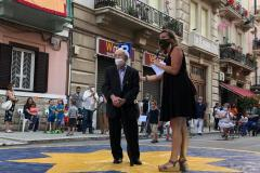 29-06-20-grande-partecipazione-per-Piazze-verticali-in-via-A.-Vaccaro_3