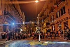 29-06-20-grande-partecipazione-per-Piazze-verticali-in-via-A.-Vaccaro_5