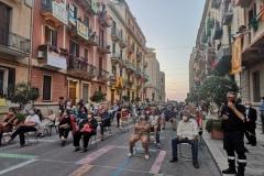 29-06-20-grande-partecipazione-per-Piazze-verticali-in-via-A.-Vaccaro_6